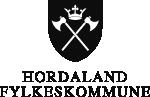 Hordaland Fylkeskommune